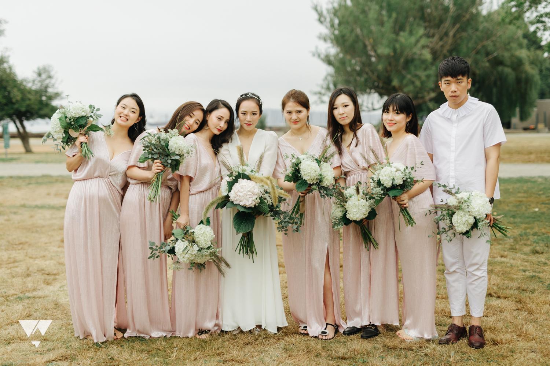 herastudios_wedding_viki_wing_hera_selects_web-34.jpg