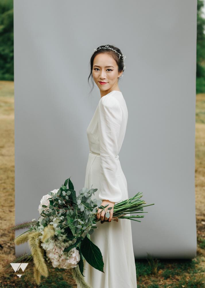 herastudios_wedding_viki_wing_hera_selects_web-37.jpg