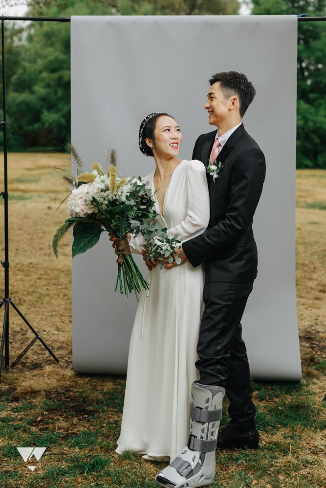 herastudios_wedding_viki_wing_hera_selects_web-40.jpg