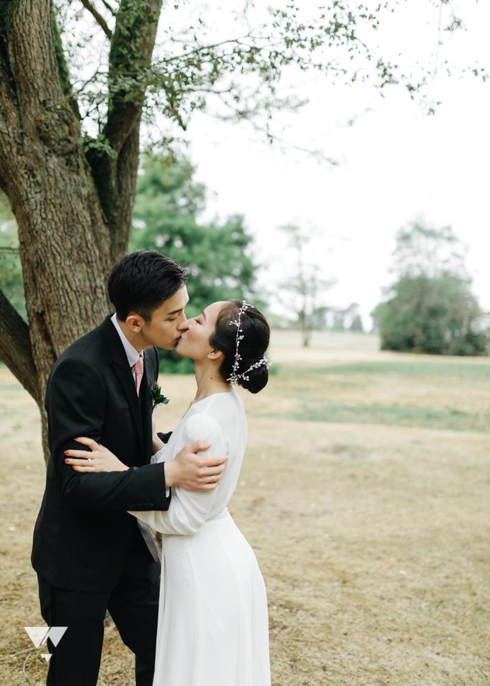 herastudios_wedding_viki_wing_hera_selects_web-44.jpg