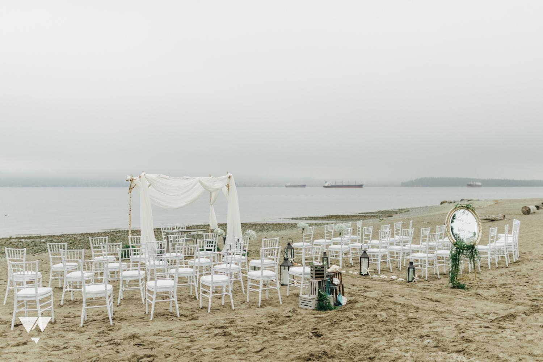 herastudios_wedding_viki_wing_collectors_package_web-235.jpg