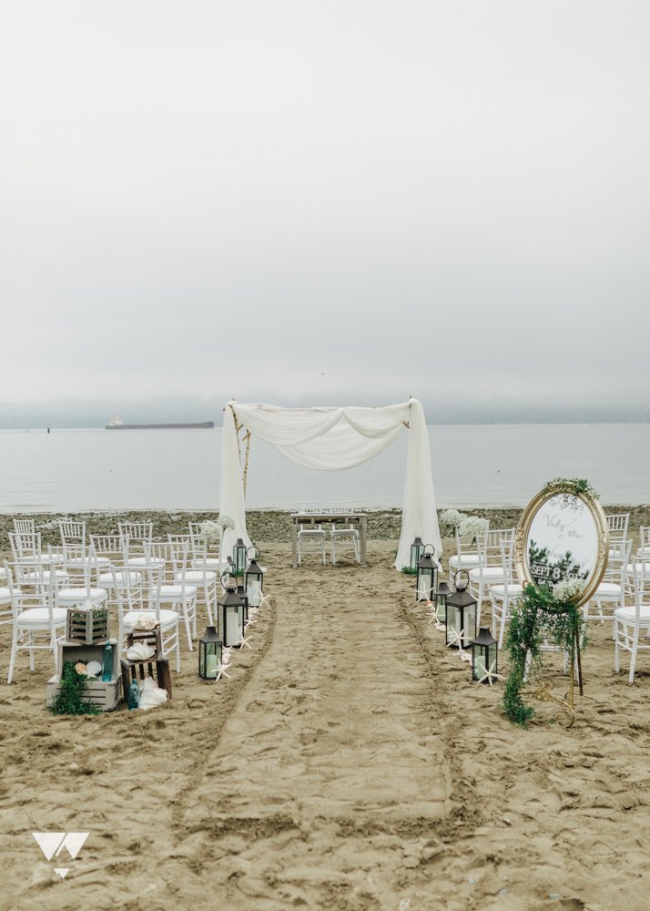 herastudios_wedding_viki_wing_collectors_package_web-234.jpg