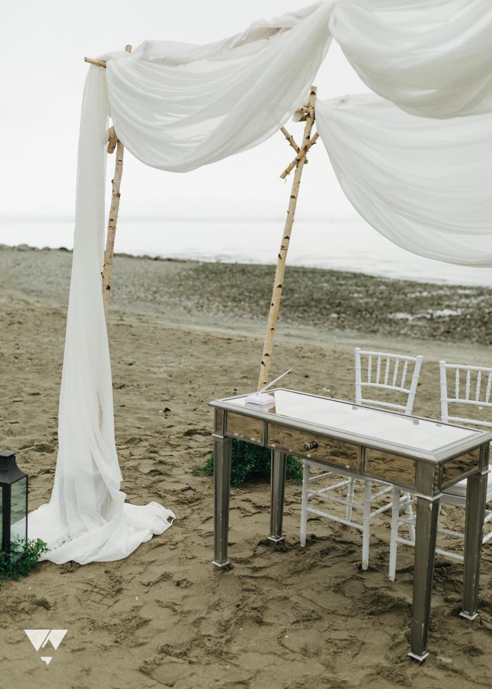 herastudios_wedding_viki_wing_collectors_package_web-238.jpg
