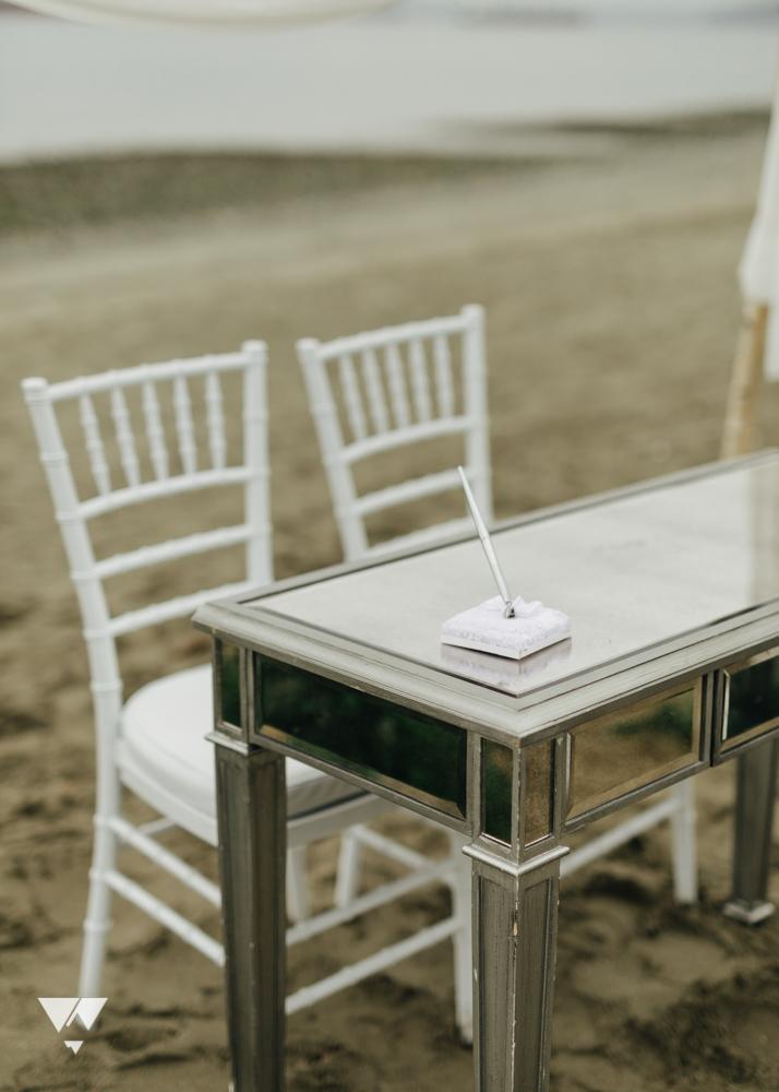 herastudios_wedding_viki_wing_collectors_package_web-239.jpg