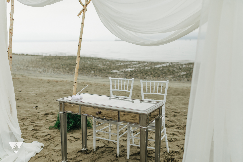 herastudios_wedding_viki_wing_collectors_package_web-237.jpg