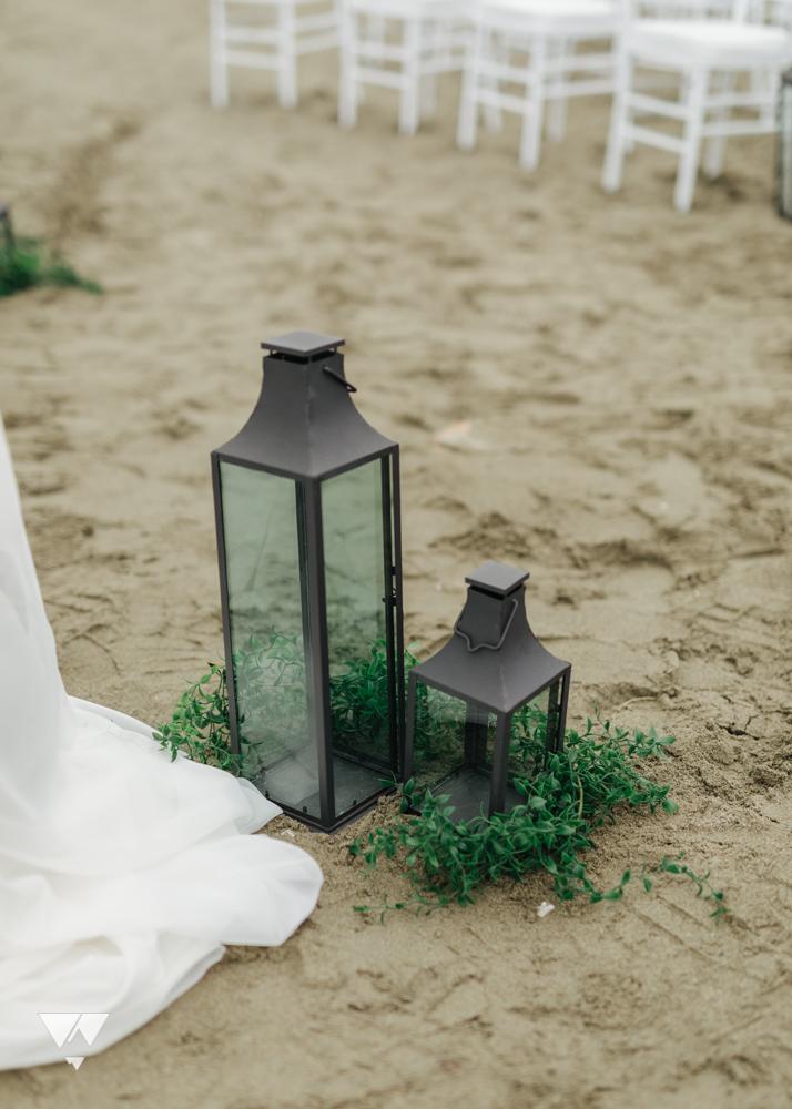 herastudios_wedding_viki_wing_collectors_package_web-241.jpg