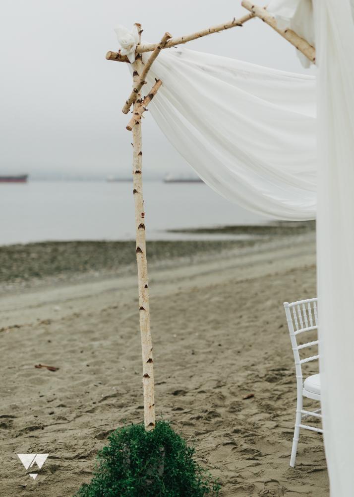 herastudios_wedding_viki_wing_collectors_package_web-240.jpg