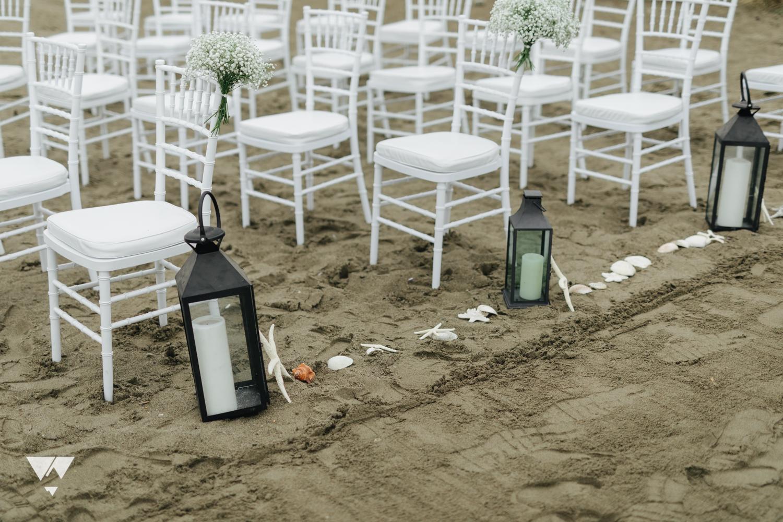 herastudios_wedding_viki_wing_collectors_package_web-242.jpg