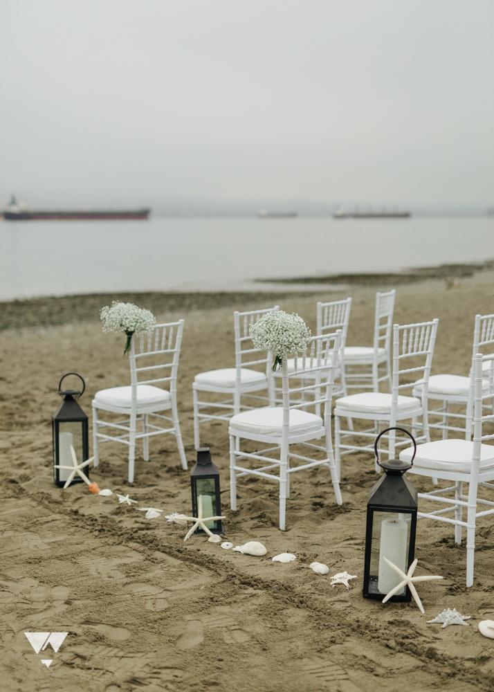 herastudios_wedding_viki_wing_collectors_package_web-244.jpg