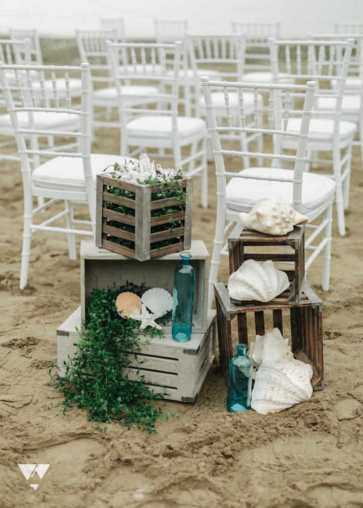 herastudios_wedding_viki_wing_collectors_package_web-243.jpg