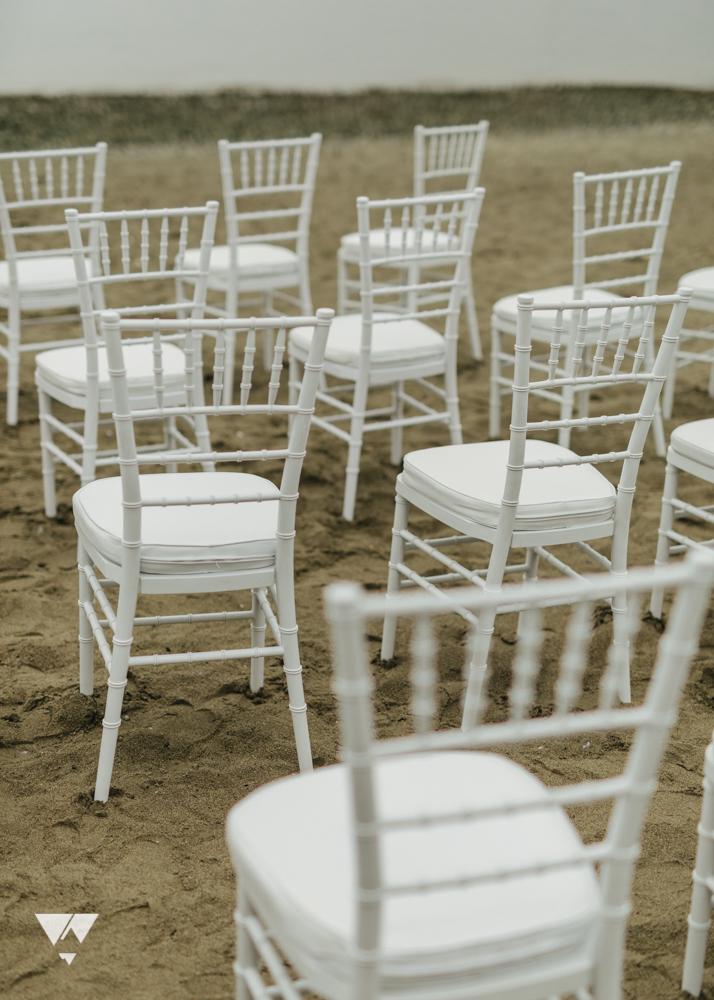 herastudios_wedding_viki_wing_collectors_package_web-248.jpg