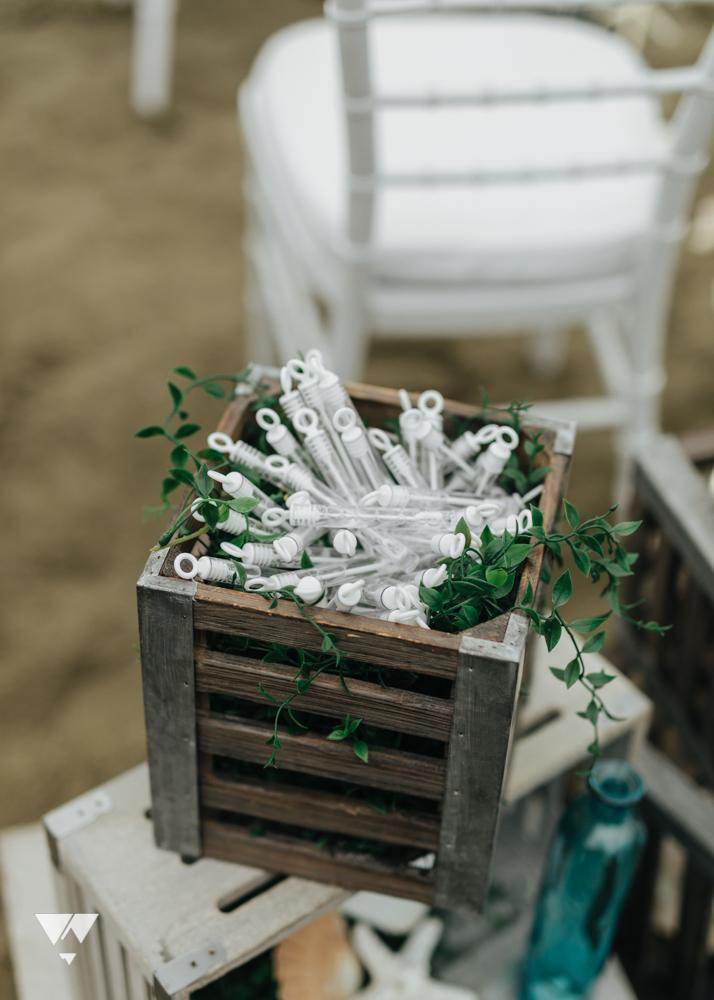 herastudios_wedding_viki_wing_collectors_package_web-249.jpg