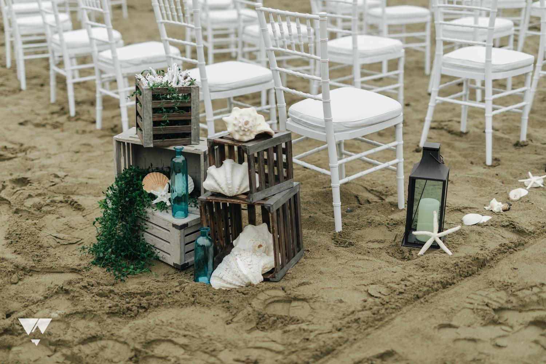 herastudios_wedding_viki_wing_collectors_package_web-246.jpg