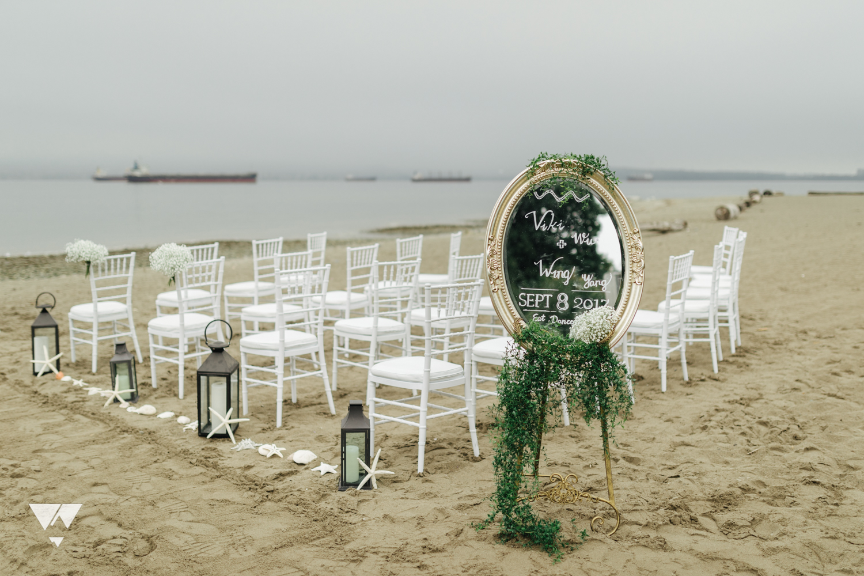 herastudios_wedding_viki_wing_collectors_package_web-259.jpg