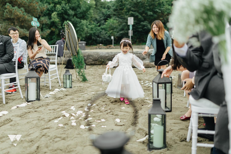 herastudios_wedding_viki_wing_hera_selects_web-51.jpg