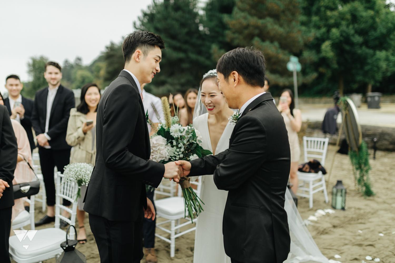 herastudios_wedding_viki_wing_hera_selects_web-55.jpg