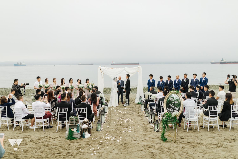 herastudios_wedding_viki_wing_hera_selects_web-57.jpg