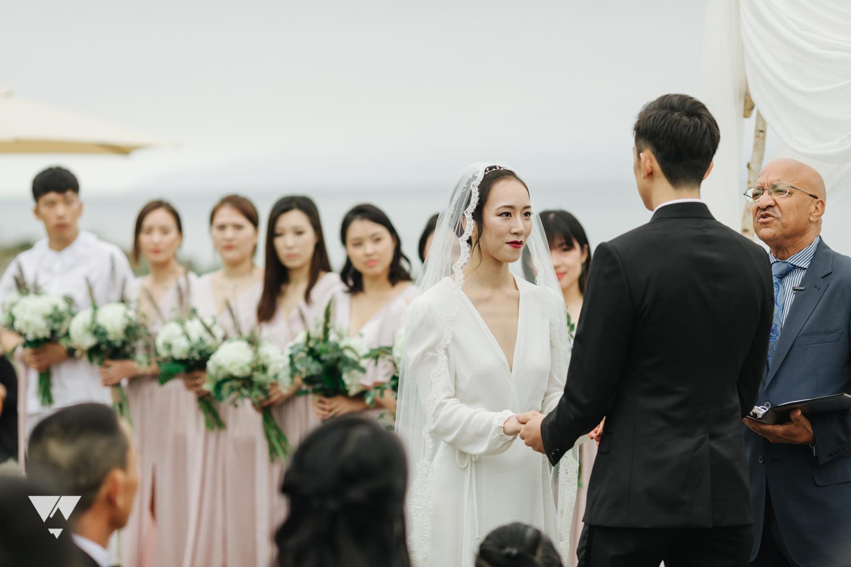 herastudios_wedding_viki_wing_hera_selects_web-58.jpg