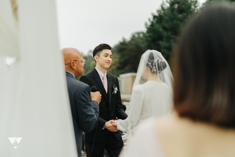herastudios_wedding_viki_wing_hera_selects_web-61.jpg