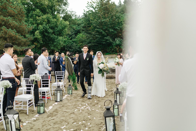 herastudios_wedding_viki_wing_hera_selects_web-69.jpg