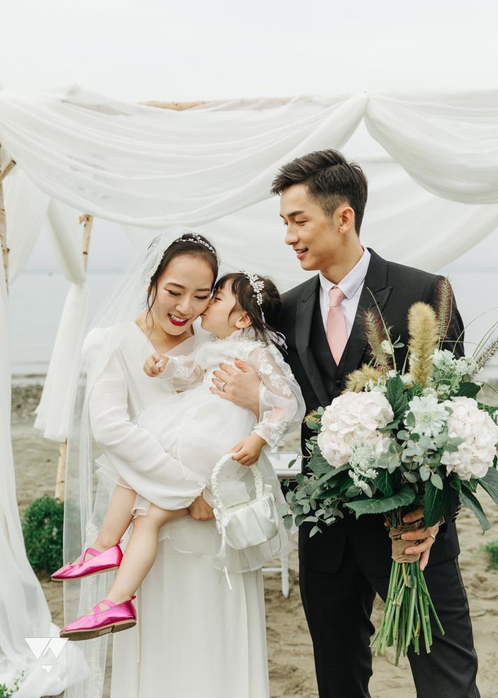herastudios_wedding_viki_wing_hera_selects_web-71.jpg