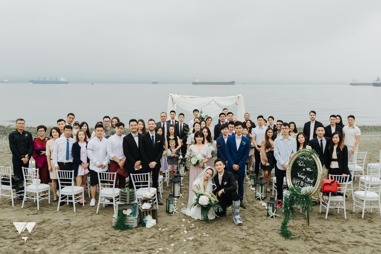 herastudios_wedding_viki_wing_hera_selects_web-70.jpg