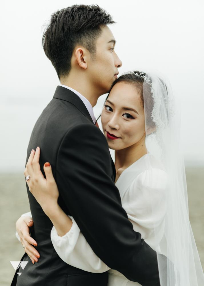 herastudios_wedding_viki_wing_hera_selects_web-76.jpg