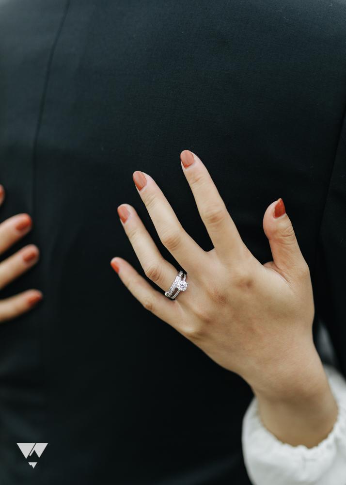 herastudios_wedding_viki_wing_hera_selects_web-77.jpg