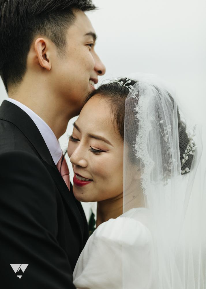herastudios_wedding_viki_wing_hera_selects_web-78.jpg