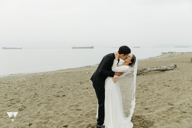 herastudios_wedding_viki_wing_hera_selects_web-80.jpg
