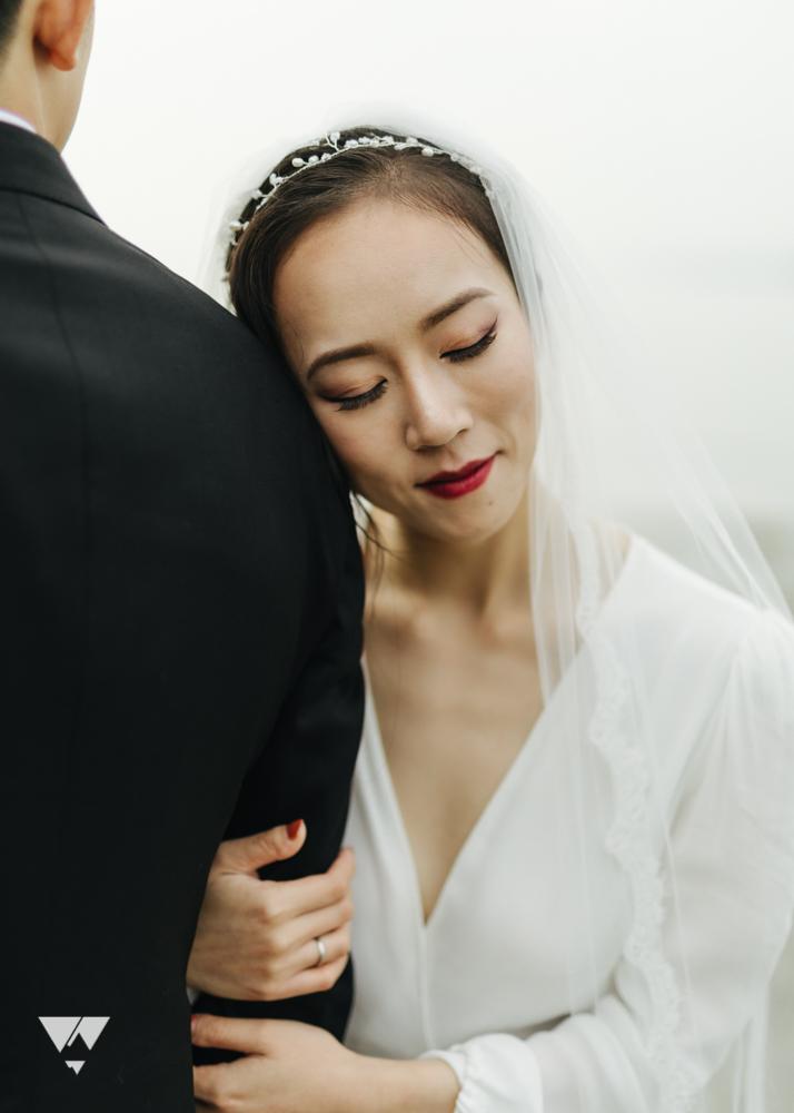 herastudios_wedding_viki_wing_hera_selects_web-82.jpg