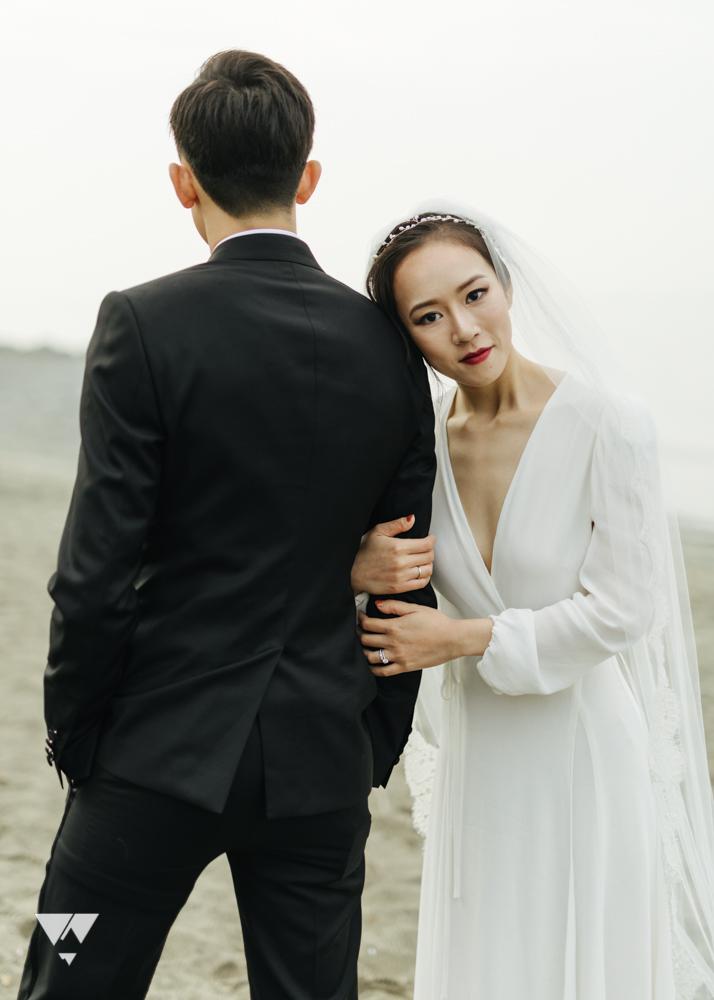 herastudios_wedding_viki_wing_hera_selects_web-83.jpg