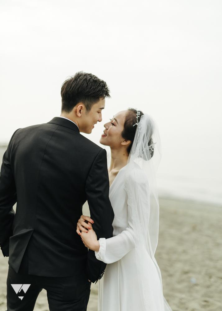 herastudios_wedding_viki_wing_hera_selects_web-84.jpg