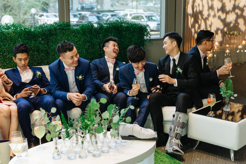 herastudios_wedding_viki_wing_hera_selects_web-88.jpg