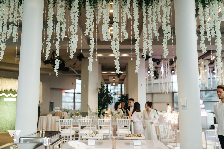 herastudios_wedding_viki_wing_hera_selects_web-89.jpg