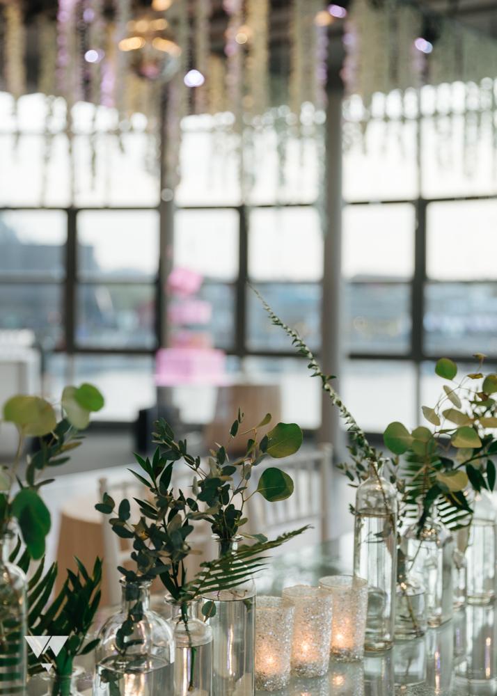 herastudios_wedding_viki_wing_collectors_package_web-523.jpg