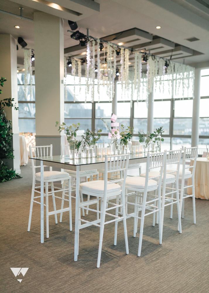herastudios_wedding_viki_wing_collectors_package_web-524.jpg