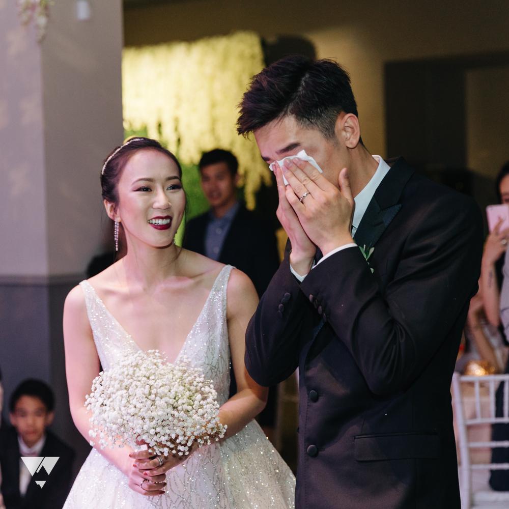 herastudios_wedding_viki_wing_hera_selects_web-96.jpg