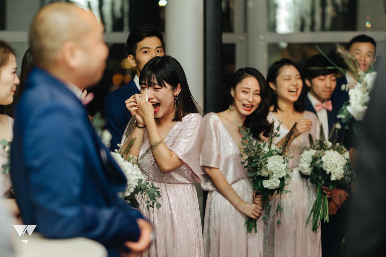 herastudios_wedding_viki_wing_hera_selects_web-98.jpg