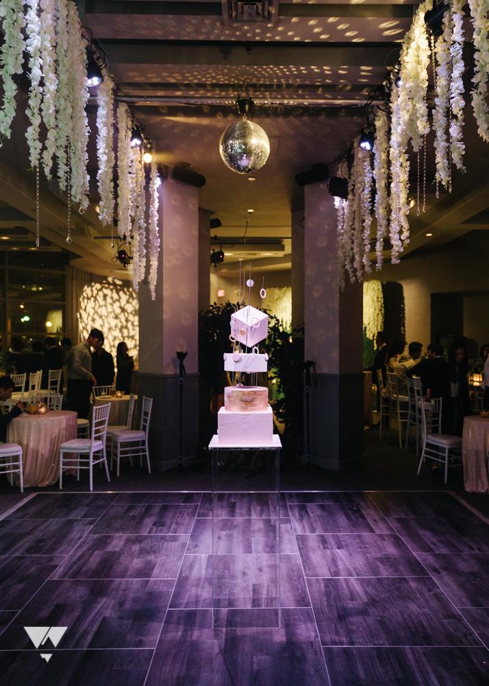 herastudios_wedding_viki_wing_hera_selects_web-99.jpg