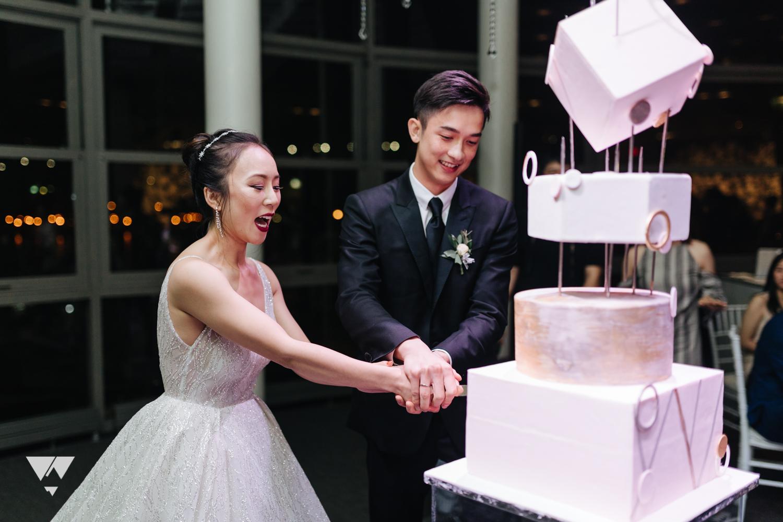 herastudios_wedding_viki_wing_hera_selects_web-100.jpg