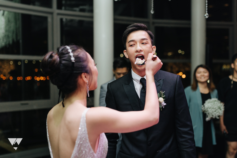herastudios_wedding_viki_wing_hera_selects_web-102.jpg