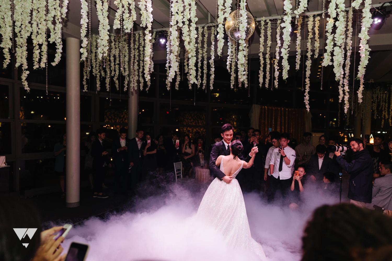 herastudios_wedding_viki_wing_hera_selects_web-103.jpg