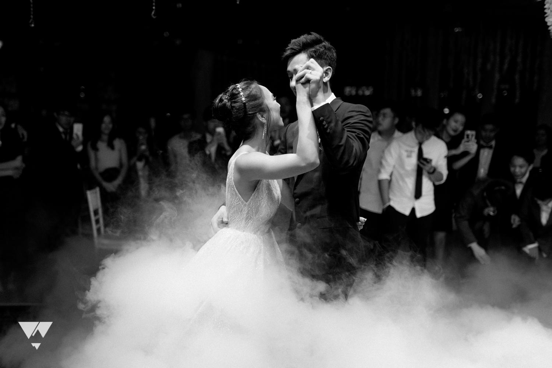 herastudios_wedding_viki_wing_hera_selects_web-104.jpg