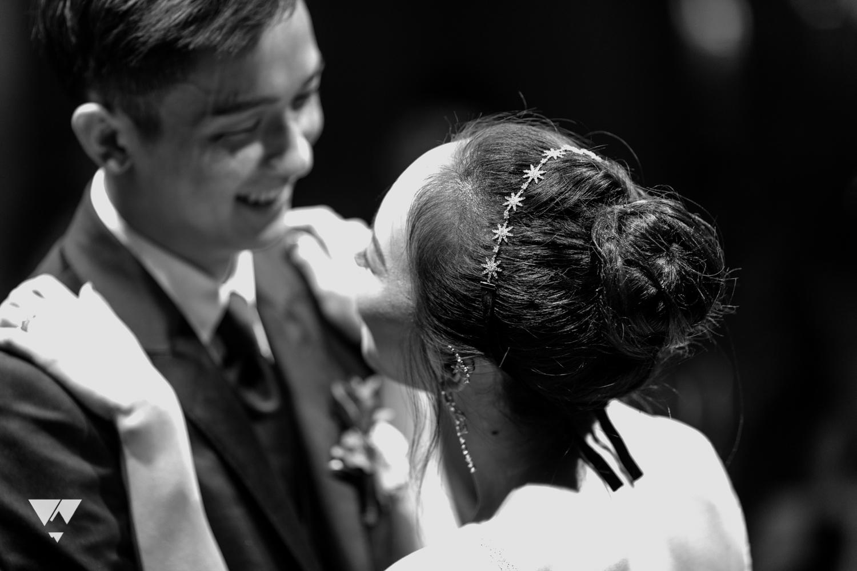 herastudios_wedding_viki_wing_hera_selects_web-106.jpg