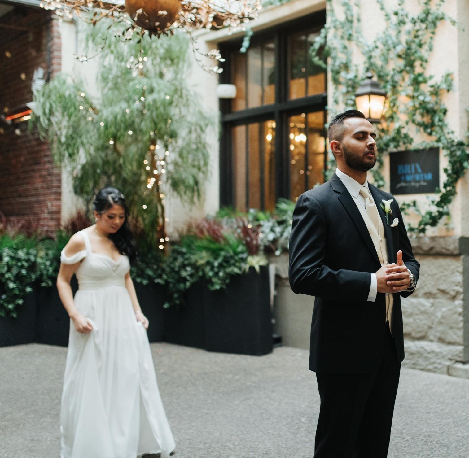 herastudios_wedding1_danica_sanjeev_collectors_package-26.jpg