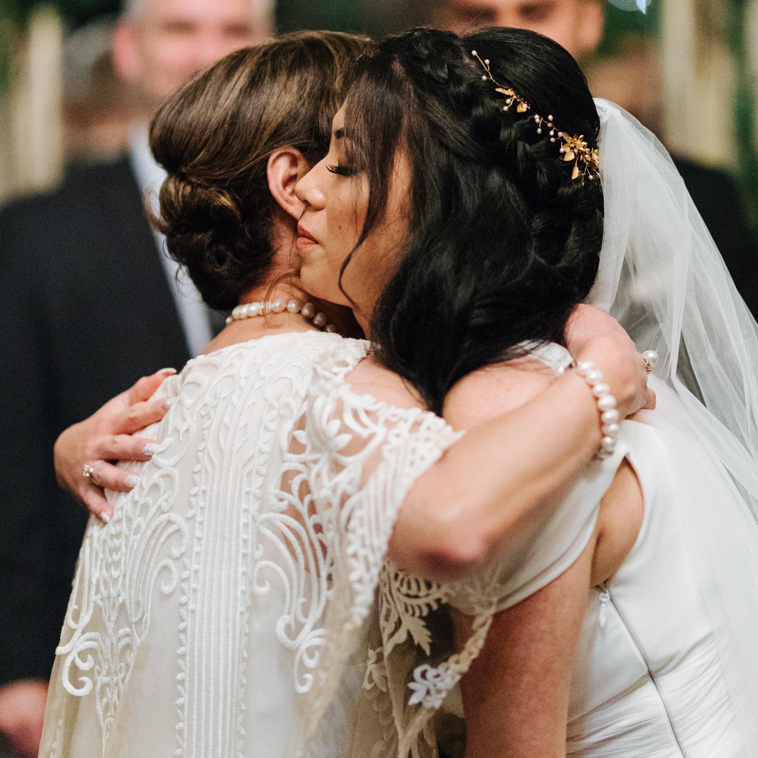 herastudios_wedding1_danica_sanjeev_collectors_package-174.jpg