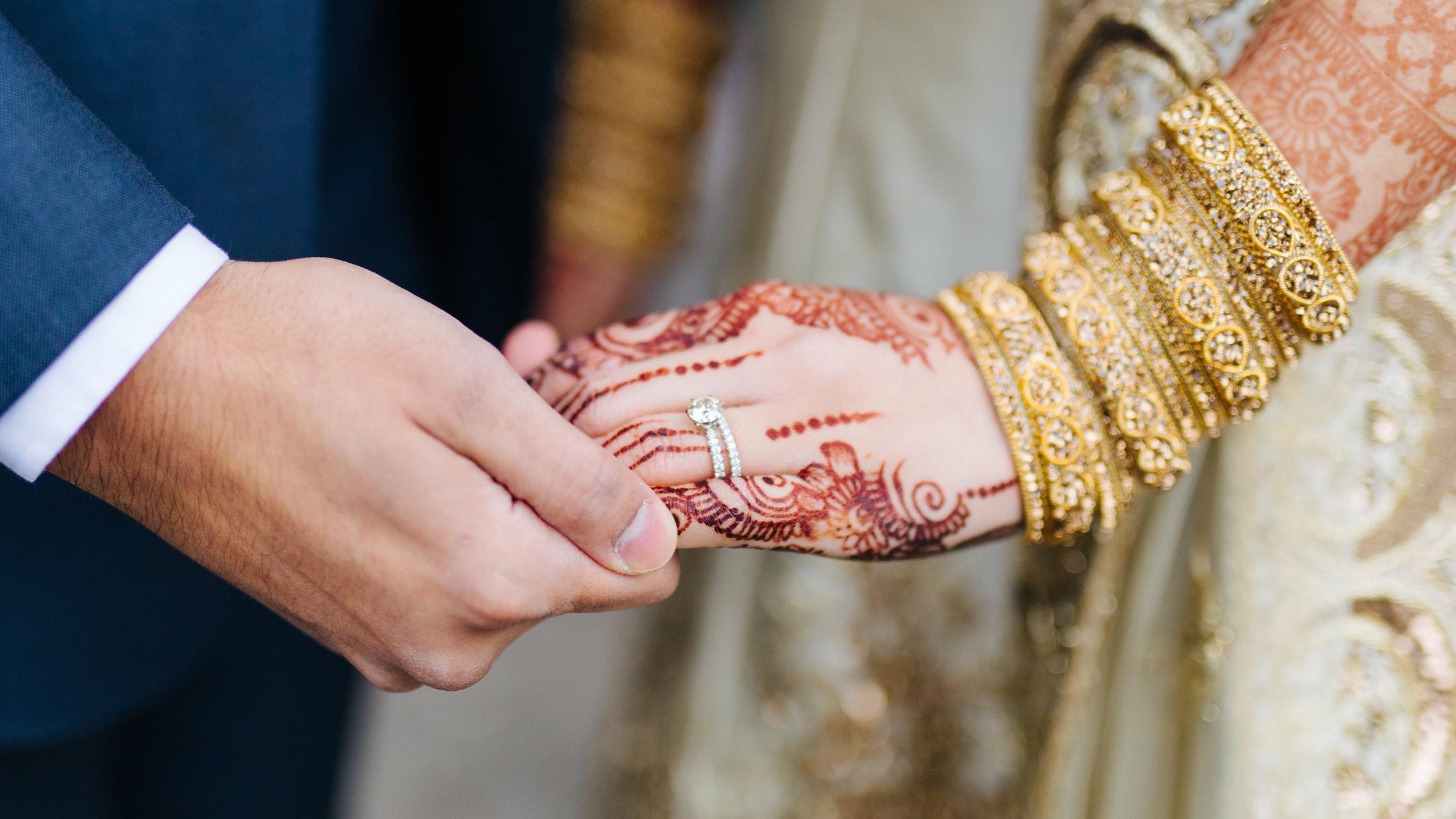 herastudios_wedding2_danica_sanjeev_collectors_package-11.jpg