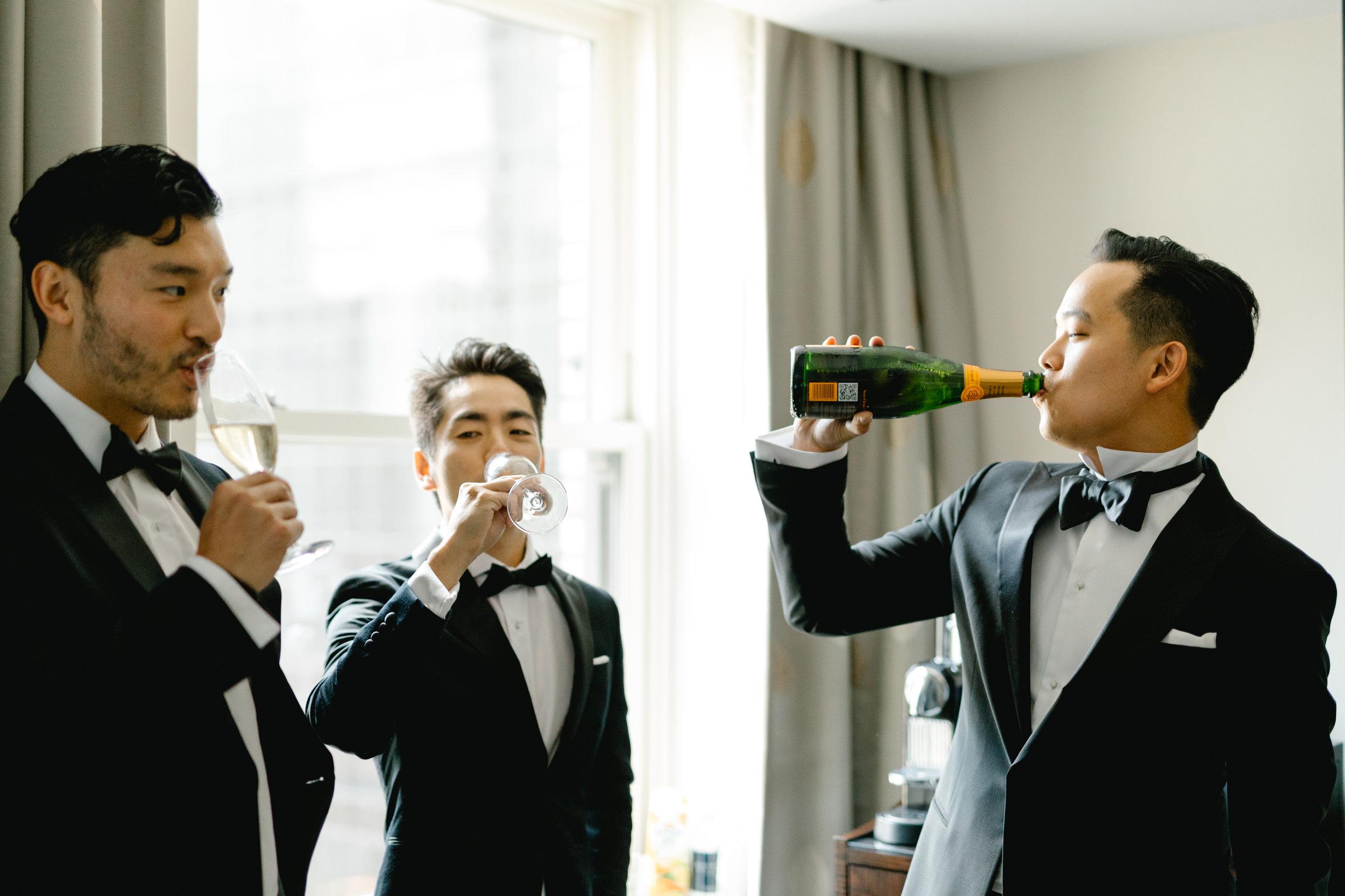 herastudios_wedding_carmen_jayjay_collectors_package-95.jpg