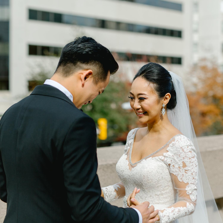 herastudios_wedding_carmen_jayjay_collectors_package-236.jpg